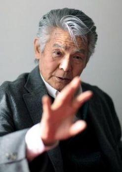 菅原文太 引退 農業 いのちの党